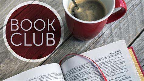 Good Church Of Christ Women #5: Book-club.jpg
