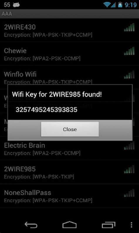 apk hacker wifi برنامج wifi hacker ultimate apk لفتح قفل كلمة سر أي شبكة وايرلس