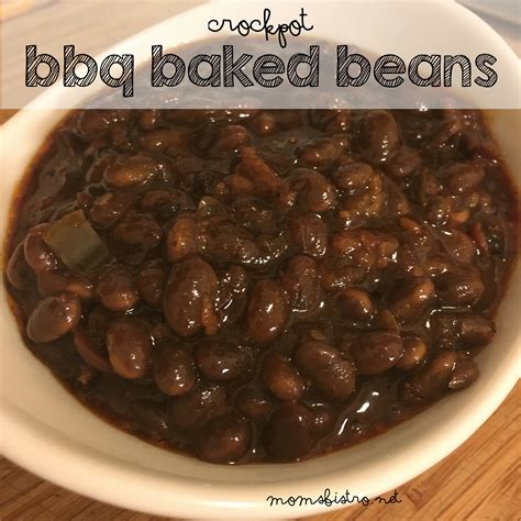 can dogs eat pinto beans a recipe guaranteed to impress your spiders in dirt with
