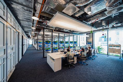 twitter office singapore twitter designates singapore as asia pacific