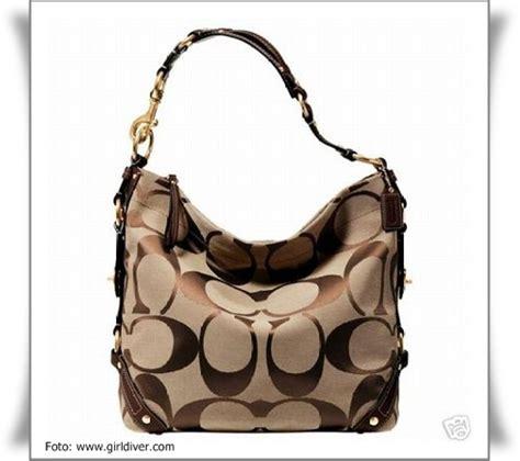 Tas Selempang Wanita Coach Authentic 100 Original store co id merk merk tas terkenal mode fashion