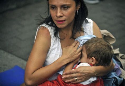 lade in allattamento settimana mondiale dell allattamento al seno