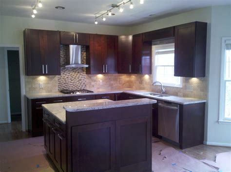 raleigh kitchen cabinets photo gallery raleigh premium cabinets