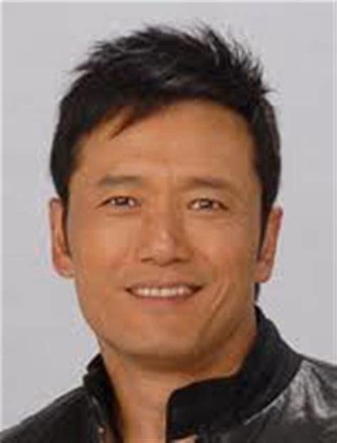 actor hong kong hong kong actors