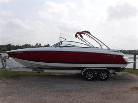 cobalt boats for sale in texas cobalt boats for sale in conroe texas