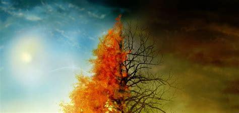 heart of darkness theme light vs dark what part of evil is good rev cheryl birch