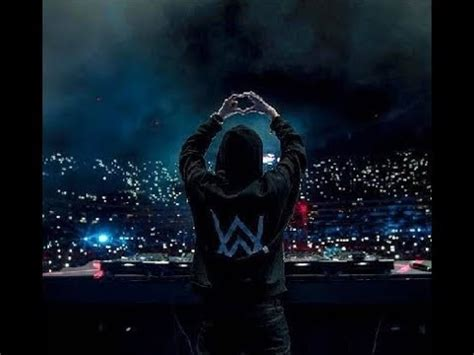 alan walker spectre mp3 free download alan walker the spectre ft danny shah lyrics leaked