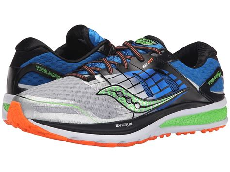 best supination running shoes best trail running shoes supination style guru fashion