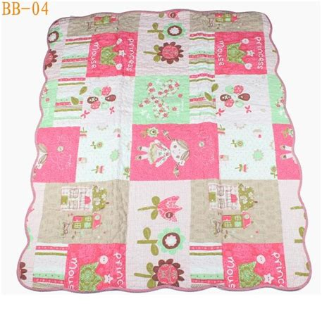 Patchwork Supplies Uk - patchwork suppliers 28 images aliexpress buy david