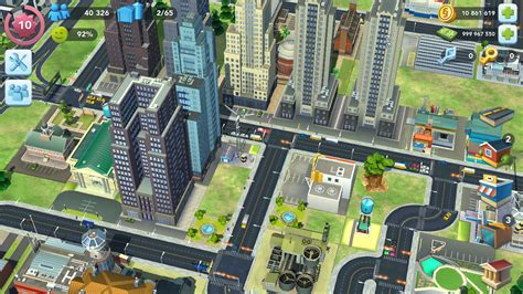 download mod game simcity buildit download game android simcity buildit v1 16 94 58291 mod