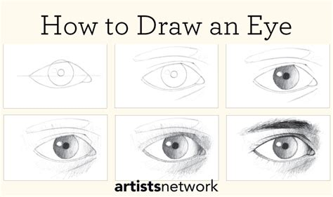 how to draw doodle for beginner learn drawing for beginners with easy step by step tips