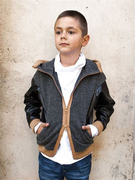 0344 Hem Winter Boy 53 best shop our pins images on child fashion fashion and designs