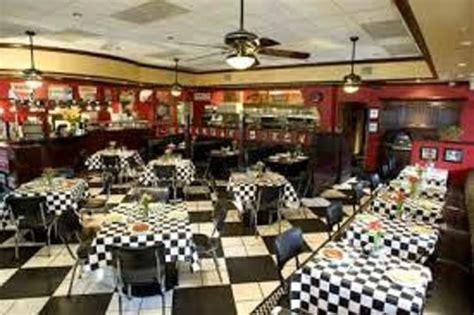 Marias Italian Kitchen Catering by S Italian Kitchen Los Angeles 10761 W Pico Blvd