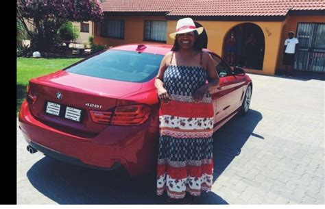 casper nyovest house and cars cassper buys a bentley continental gt www in4ride net