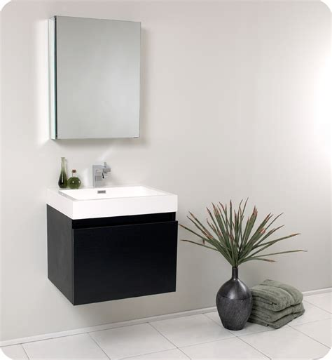Bathroom Vanities Buy Bathroom Vanity Furniture Modern Sink Cabinets For Bathrooms