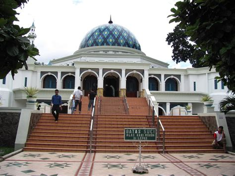 Wedding Organizer Di Jakarta Pusat by Gedung Pernikahan Murah Di Daerah Jakarta Wedding