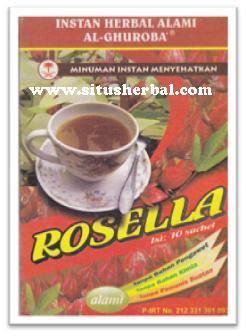 Kunir Putih Instan Herbal Jamu Diet Alami solusi sehat alami dengan herbal dan thibbun nabawiy