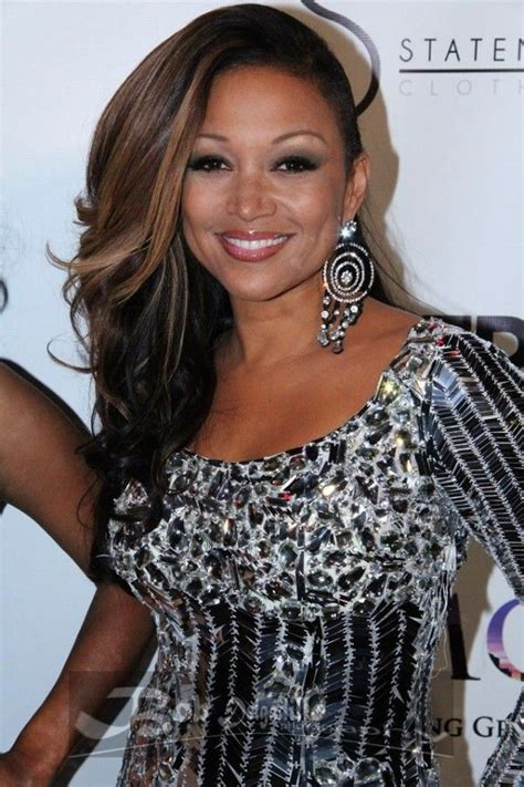 chante hair styles on r b chante moore styles of natural hair pinterest hair