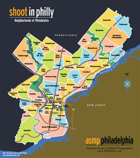 philadelphia neighborhood map philadelphia neighborhoods map gibbonsbeefarm
