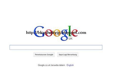 tutorial lengkap internet gratis ssh sinau bareng secara online ane mau nyoba ssh katanya