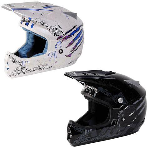 junior motocross helmets nitro claw junior motocross helmet motocross helmets