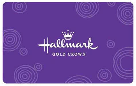 Hallmark Gift Card Balance - hallmark gold crown gift cards 100 images reason to the hallmark logo sign up for