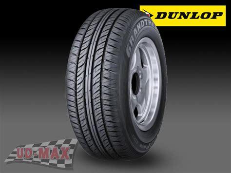 Dunlop Veuro Ve302 215 60 R16 ยาง ยางรถยนต dunlop grandtrek pt2 15 quot 16 quot 17 quot 18 quot ขาย