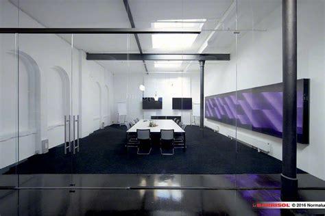 barrisol deutschland barrisol 174 world leader of stretched ceiling