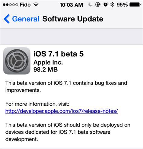 Ios 7 release date malaysia time
