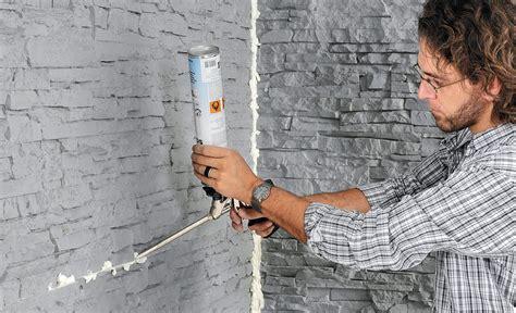 wandverkleidung außenbereich wand mit kunststoff paneele wandverkleidung selbst de