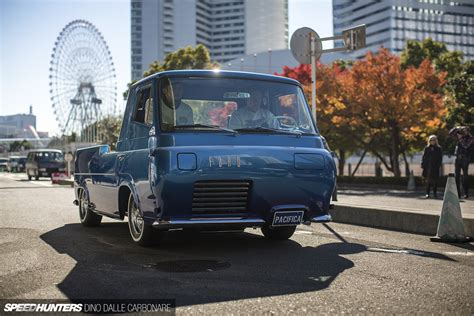 japanese custom cars custom cars attack yokohama city speedhunters