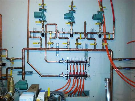Adc Plumbing And Heating by 25 Best Pex Images On Diy Pex Plumbing And