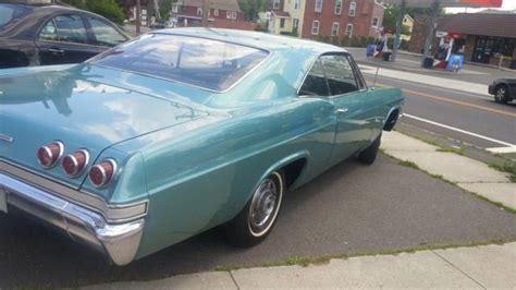 1965 impala parts for sale 1965 chevy impala parts for sale html autos post
