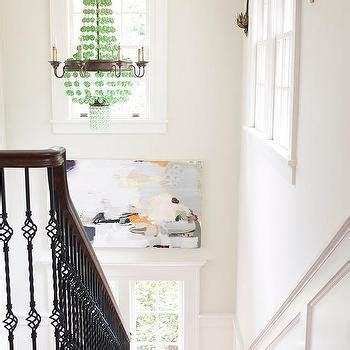 Paint Gallery   Benjamin Moore China White   Paint colors