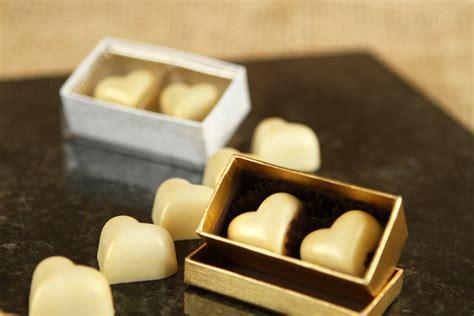 Chocolate Giveaways - wedding favors chocolate wedding favors truffles personalized bar godiva dark wedding