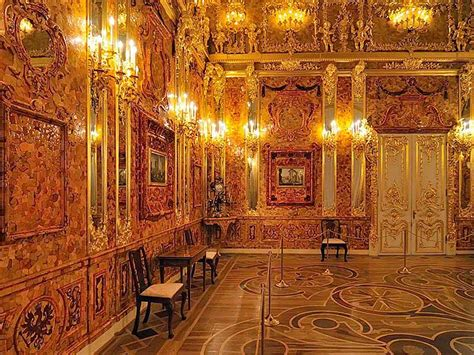 catherine the great room oh my gold galore at the catherine palace in st petersburg getting on travel