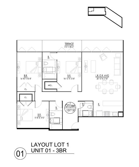 3 bedroom apartment floor plan marina lofts 3 bedroom apartment floor plan marina lofts