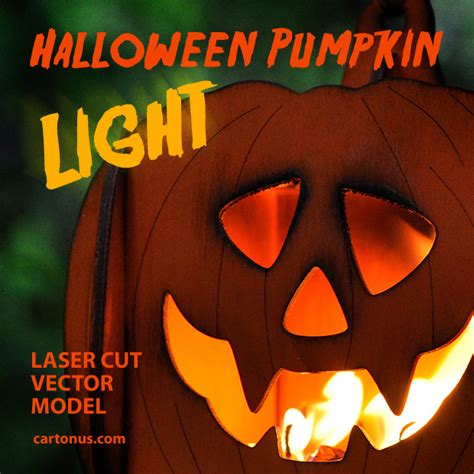 halloween laser lights for house halloween pumpkin light cartonus