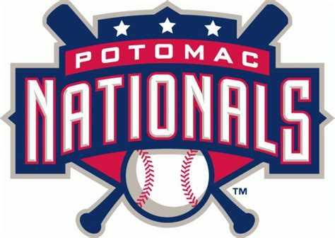 Washington Nationals Giveaways - potomac nationals 2016 promotional stadium giveaways