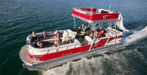 tahoe boats dealers near me best 25 pontoon boat with slide ideas on pinterest