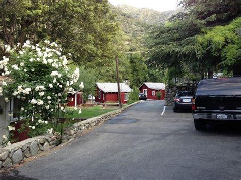 Mount Baldy Cabins by Restaurant Mt Baldy Lodge Fotograf 237 A De Mount Baldy