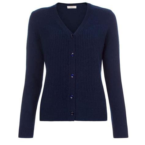 Sweater Navy navy blue cardigan sweater jacket
