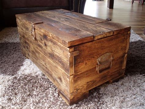 pattern for wooden hope chest best 25 hope chest ideas on pinterest toy chest rogue