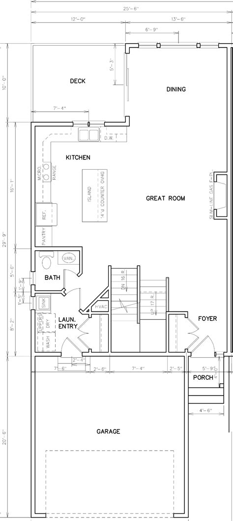 floor plans 2500 square 100 floor plans 2500 square square foot house