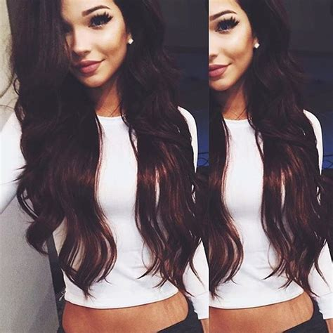 remy long layered halo extensions 17 best ideas about halo hair extensions on pinterest