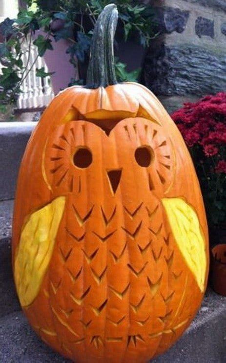 38 halloween pumpkin carving ideas how to carve removeandreplace com