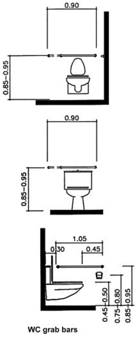 Minimum Size Of Water Closet by Gif 1000 215 664 Spec Search And