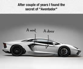 What Is The Meaning Of Lamborghini Creativity Issues At Lamborghini The Meta Picture