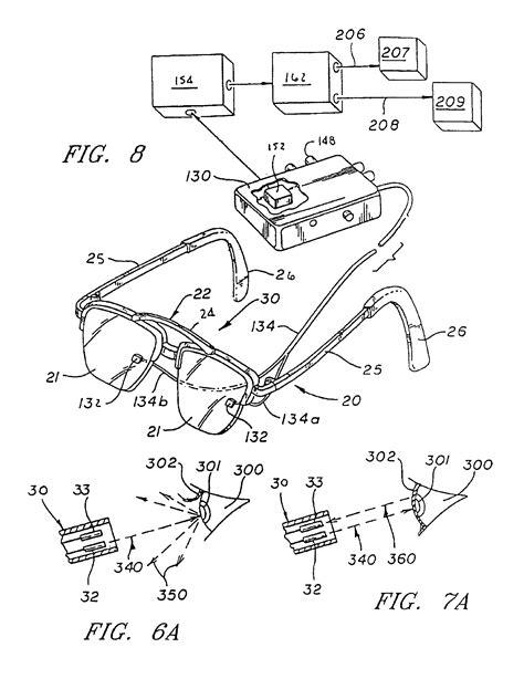 ke wire diagram ke get free image about wiring diagram