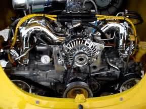 Motor De Subaru Ligando Fusca Da Cadilac Motor Subaru Quot S Escap Quot
